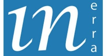 Interra Networks Limited jobs