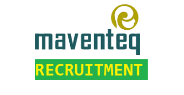 Maventeq Systems Limited
