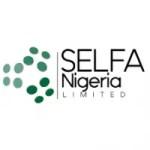Selfa Nigeria Limited