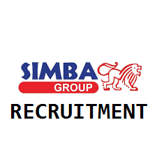 Simba Group Recruitment