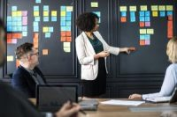 What to Do If Your Boss Is Stealing Your Ideas