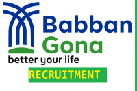 Babban Gona Recruitment