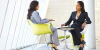 Negotiation tips for women