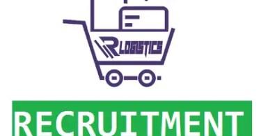 Rariga Logistics