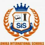 Sitrid International School (SIS)