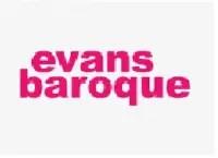 EvansBaroque Limited job recruitment