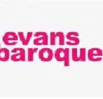 EvansBaroque Limited