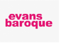 EvansBaroque Limited job recruitment