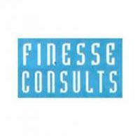 Finesse Consults Limited