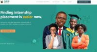 Lagos State Government Graduate Internship Placement Programme (GIPP)
