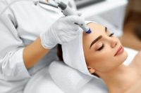 How long does it take to be an esthetician?