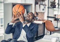 How to become an athletic director