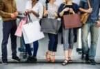 How to study consumer behavior