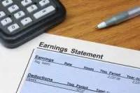 How to write salary history
