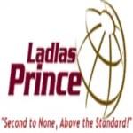 Ladlas Prince Nigeria