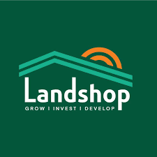 Accountant at LandShop Limited