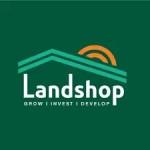 LandShop Limited