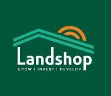 Accountant at LandShop Limited