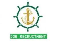 MLJ Marine Oil & Gas Limited