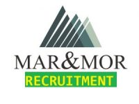 MAR & MOR Engineering Services Limited