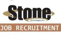 Mustard Stone Technologies Limited