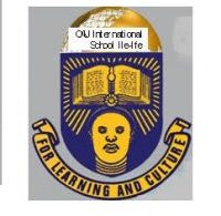 Obafemi Awolowo University International School