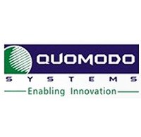 Quomodo Systems Limited