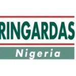 Ringardas Nigeria Limited