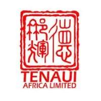 Tenaui Africa Limited