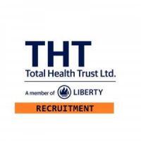 Total Health Trust Limited (THT)