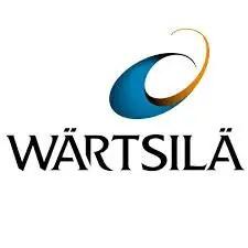 Wartsila Marine and Power Services Nigeria Limited