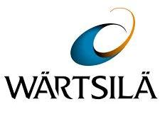 Wartsila Marine and Power Services Nigeria Limited