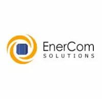 Enercom Solutions Nigeria Limited