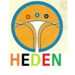 Health Education and Empowerment Initiative (HEDEN)
