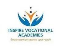 Inspire Polytechnic