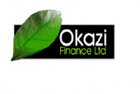 Okazi Finance Limited jobs