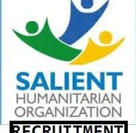 Salient Humanitarian Organization (SHO)