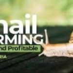 Snail Rearing and Agro Products Limited