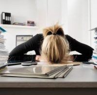 """""""I hate my Job"""" 10 Excellent ways to go about it"""
