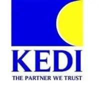KEDI Healthcare Industries