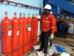 Ocean Crest Fire Protection Company Limited