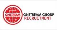 Onstream Group