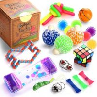 20 Best stress relief toys that will keep you going all day at work