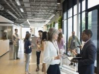 How to become a Networking Master| 30 Amazing Tips