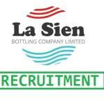 La Sien Bottling Company Limited