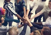 Management 101: What it takes to motivate your team