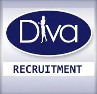 DIVA Pads Nigeria Recruitment