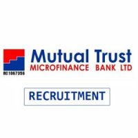 Mutual Trust Microfinance Bank
