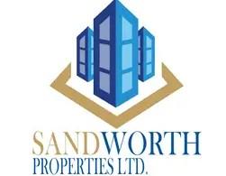 Sandworth Properties Limited
