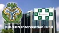 BOICBN Intervention Fund